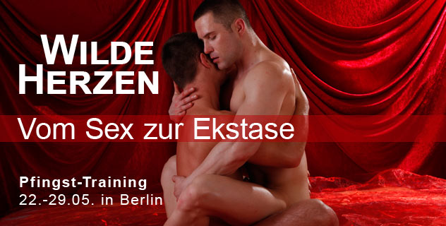 tantra hanau gay shop köln